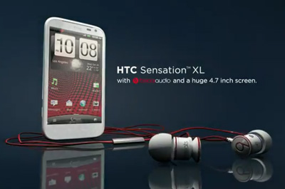 htc_sensation_xl_beat_teaser