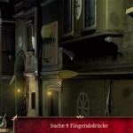Jekyll & Hyde Wimmelbild