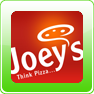 Joeys Pizza