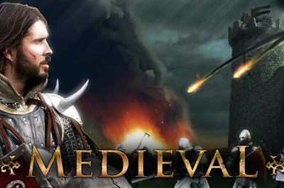 medieval_teaser