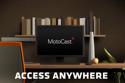 motocast_teaser