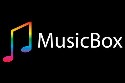 musicbox_teaser