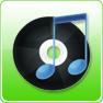 Only Music Widget