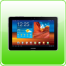 Samsung Galaxy Tab 10.1N