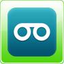 Spool: Save videos & webpages