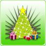 Swarovski Christmas