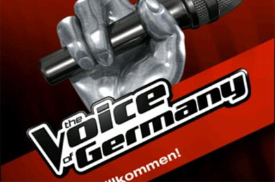 The Voice of Germany Connect Teaser