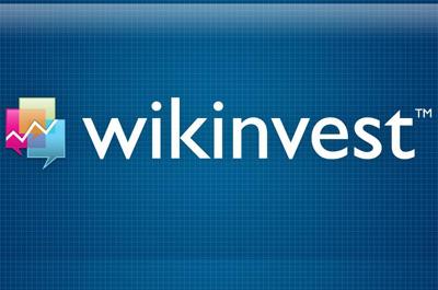 wikiinvest_hd_teaser