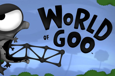 World of Goo Teaser