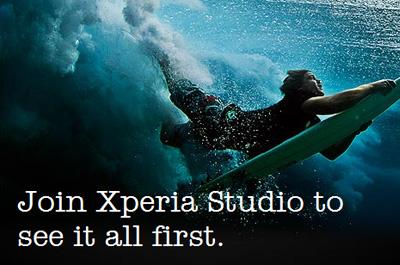 xperia_studio_teaser