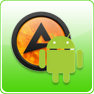 AIMP remote widget