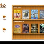 Aldiko Book Reader Premium