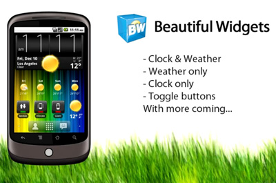 beautiful_widgets_teaser_11