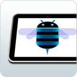 Beste Tablet Apps Android