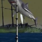 Big Sport Fishing 3D
