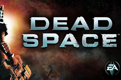 Dead Space Teaser