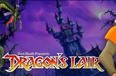 dragons_lair_teaser