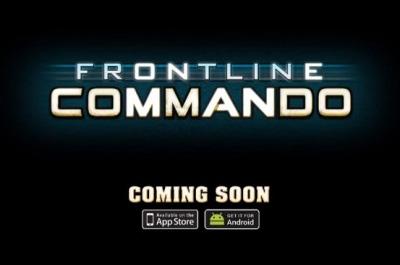 frontline_commando_teaser