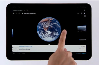 google_bildersuche_tablets_teaser