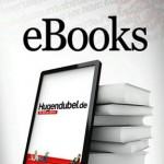 Hugendubel eBook Lese-App