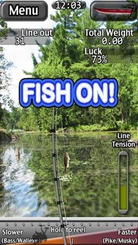 fishing spiele kostenlos