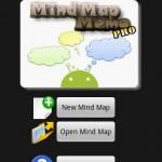 Mind Map Memo PRO