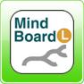 MindBoard Lite