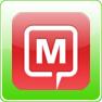 Mindjet für Android