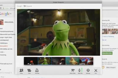 muppets_hangout_teaser
