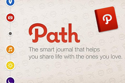 Path Teaser