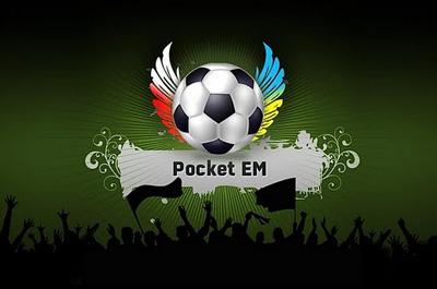 Pocket EM 2012 Teaser
