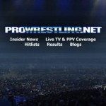 ProWrestling.Net: Latest News!