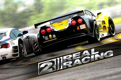 real_racing_2_teaser_2