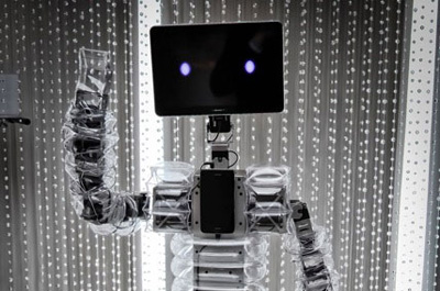 s2_10_1_robot_teaser