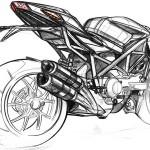 Sketcher Fun