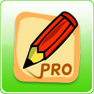 Sketcher Pro