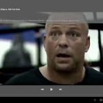 TNA ONDEMAND