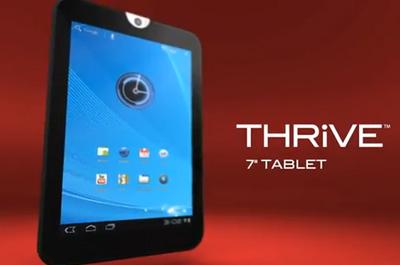 toshiba_thrive_7_teaser
