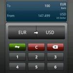 Währungsumrechner (Free)