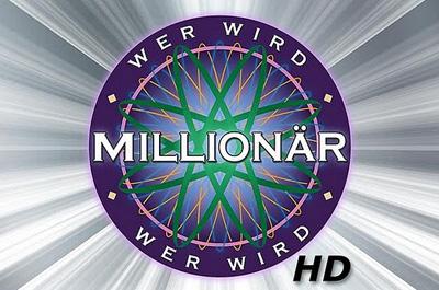 Wer Wird Millionär? 2012 HD Teaser