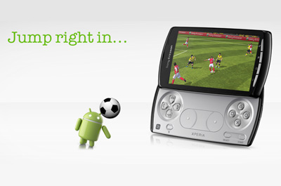 xperia_play_win_teaser