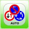 Auto Führerschein
