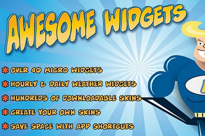 awesome_widgets_teaser