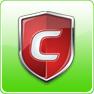 Antivirus Free