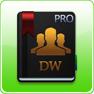 DW Kontakte & Telefon Pro