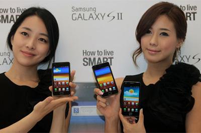 galaxy_s_2_5mio_teaser