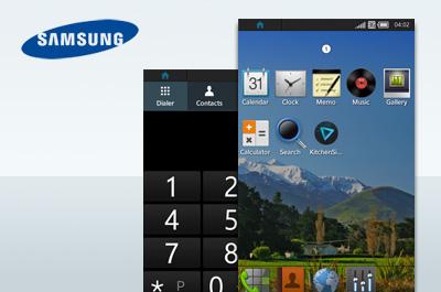galaxy_s_3_teaser_screen