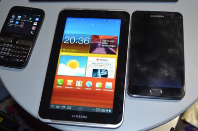 galaxy_tab_7_0_teaser_new