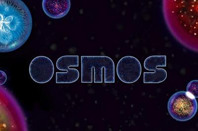 osmos_teaser