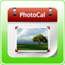 Photo Calendar - Smart Viewer